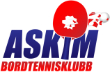 Askim Bordtennisklubb